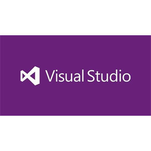 Visual Studio Enterprise 2015 Product Key