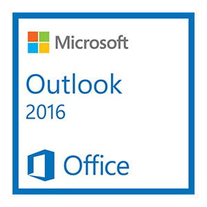 Microsoft Outlook 2016 Product Key