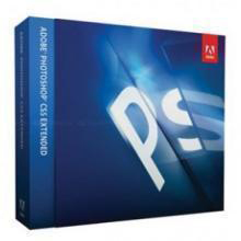 Adobe Photoshop CS6 Extended Product Key