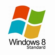 Windows 8 Standard Product Key