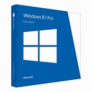Windows 8.1 Professional Product Key